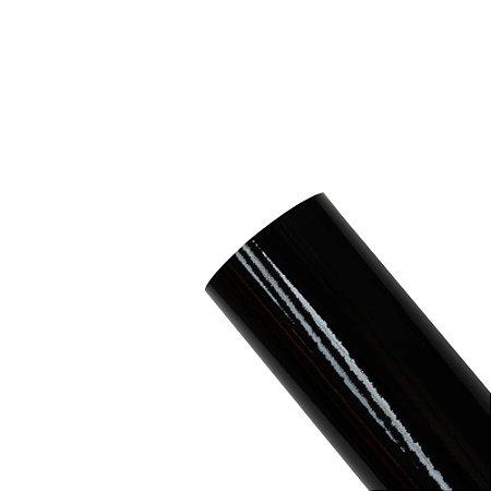 Película preta para legenda (Tipo IV) - Avery Dennison