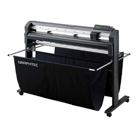 Plotter de recorte - Graphtec - FC8600-130