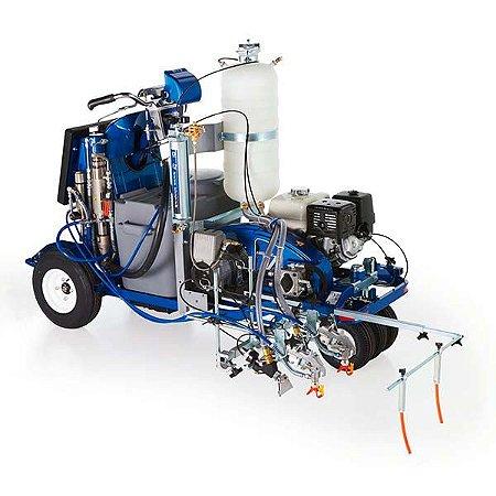 Máquina de demarcação LineLazer V 250SPS HP (17H468) - Graco