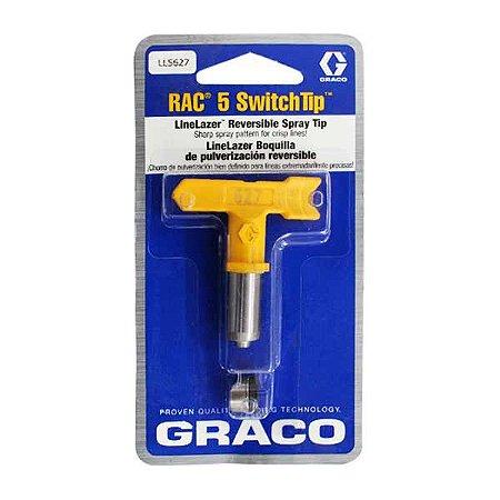 Bico para pistola Graco RAC 5 Switch-Tip