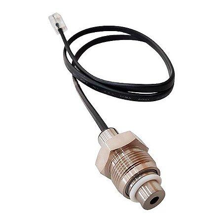 Transdutor de controle de pressão - Graco