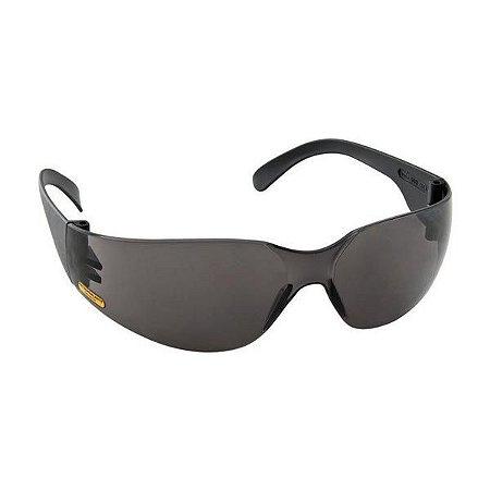 Óculos de proteção Maltês - Fumê antiembaçante - Vonder