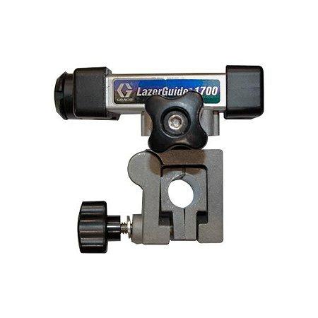 Kit laser guia - LazerGuide 1700 (25A530) - Graco