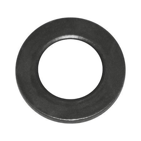 Espaçador de tambor - PRO/HP (19A415) - Graco