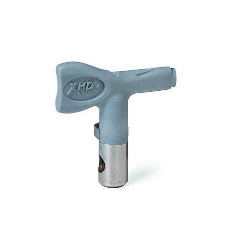 Bico XHD SWITCH TIP para revestimento - Graco
