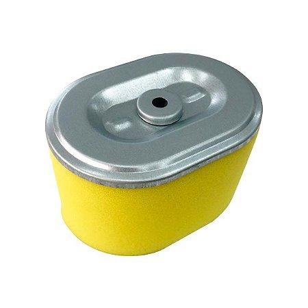 Elemento do filtro de ar - Honda GX160