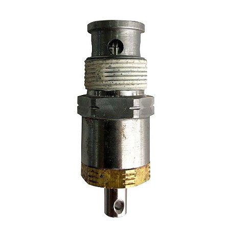 Válvula de Alívio/Retorno Airless Elétrica (24B156) - Graco