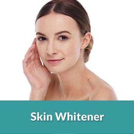 Skin Whitener para Manchas - Protocolo Exclusivo