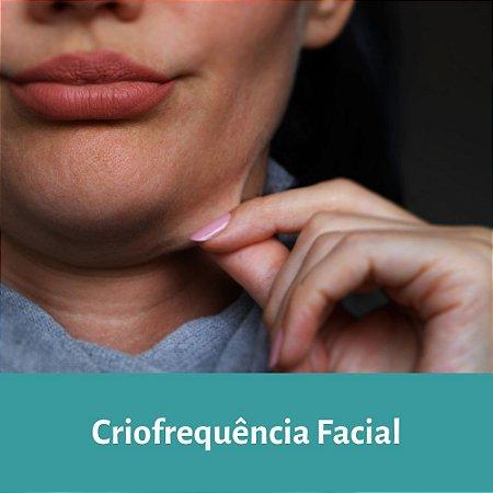 Criofrequência Facial | BLACK FRIDAY | Oferta Especial