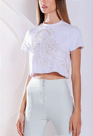 T-shirt Vênus
