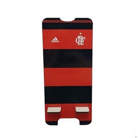 Porta-celular - Flamengo