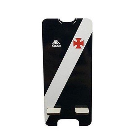 Porta-celular - Vasco