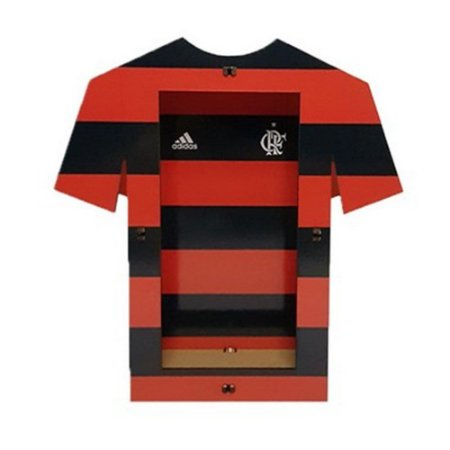 Cofrinho de Times - Flamengo