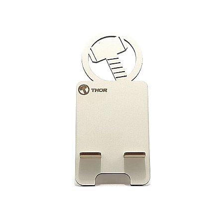 Porta Celular - Thor