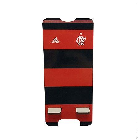 Porta Celular - Flamengo