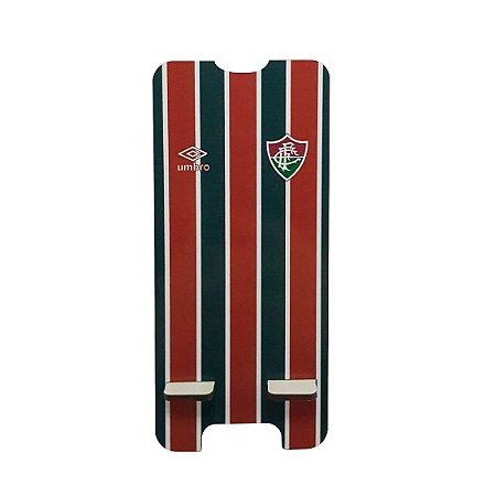 Porta Celular - Fluminense