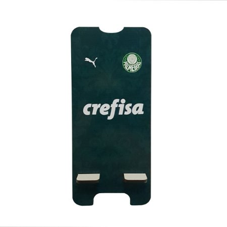 Porta Celular - Palmeiras
