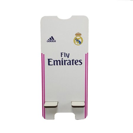 Porta Celular - Real Madrid