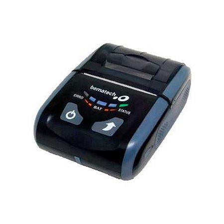 Impressora Bematech Portatil PP10B