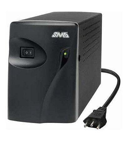 Estabilizador SMS Progressive III 2000VA Mono115 Laser
