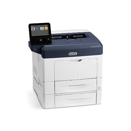 Impressora Xerox Laser VersaLink B400DN Mono (A4)