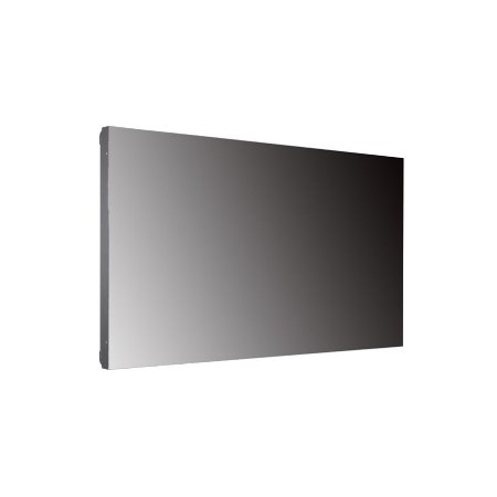 "Monitor Profissional LG LED 55"" Video Wall 55VM5E-A"