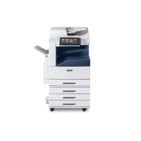 Multifuncional Xerox Laser AltaLink C8030T Color (A3)