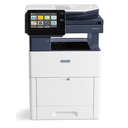 Multifuncional Xerox Laser VersaLink C505S Color (A4)