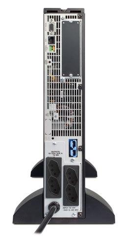 No Break APC Smart-UPS 1500va Mono110 - SURTA1500XL-BR