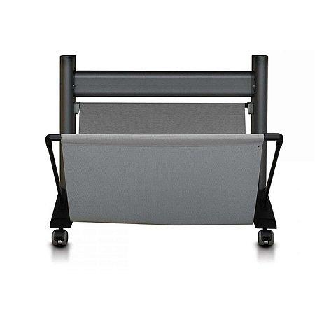 Pedestal para impressora HP Designjet T130 - 6TX91A