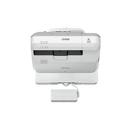 Projetor Epson 710Ui 4000 Lumers WUXGA V11H877020