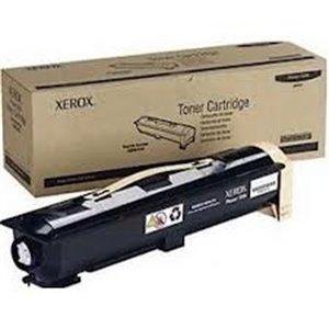 Toner Xerox Preto - 30K - 006R01219NO