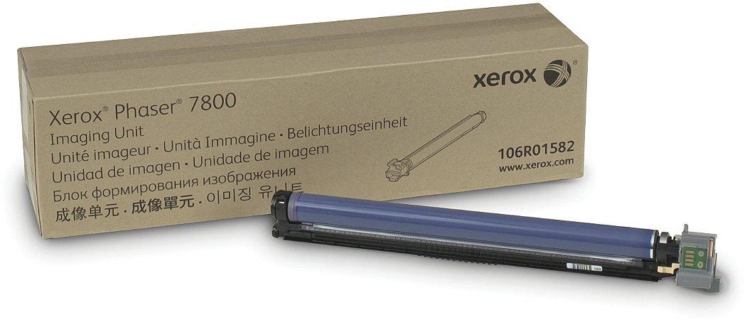 Unidade de Imagem Xerox - 145K - 106R01582NO