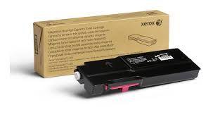 Toner Magenta Capacidade Extra Xerox Versalink C400/C405