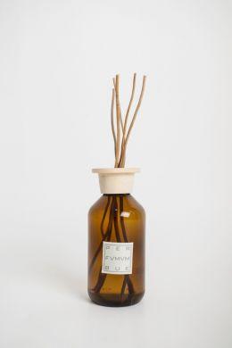 Essência Amadeirada Per Fumum Bue - MANTOVA (500 ml)