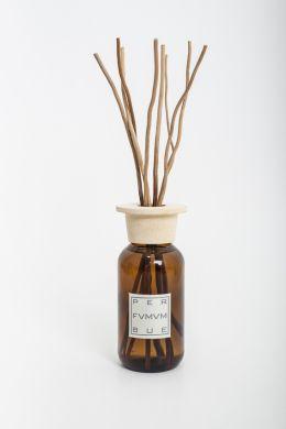 Essência Amadeirada Per Fumum Bue -  GINGER WOOD (250 ml)