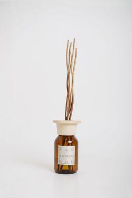 Essência Amadeirada Per Fumum Bue - MANTOVA (150 ml)