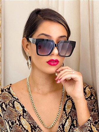 Óculos de Sol BRN Dubai