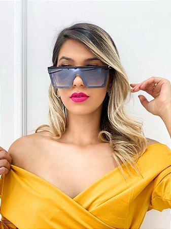 Óculos de Sol BRN Roma