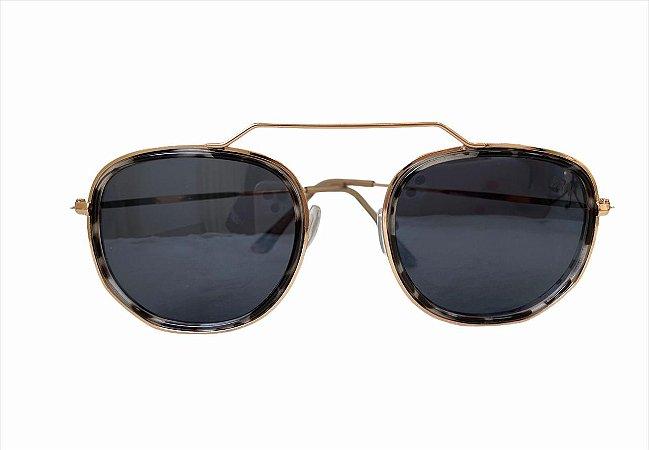 Óculos de Sol BRN Madri