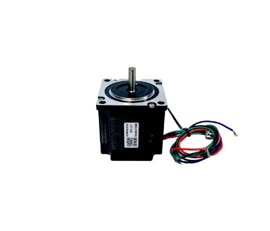 motor de passo de 0,9 Nm (184 onças) 2 fases NEMA 23