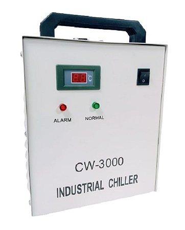 Chiller CW3000AG