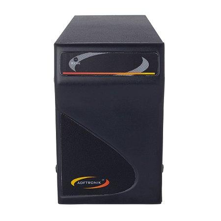 Estabilizador Power 1000va (1000w) 220/220
