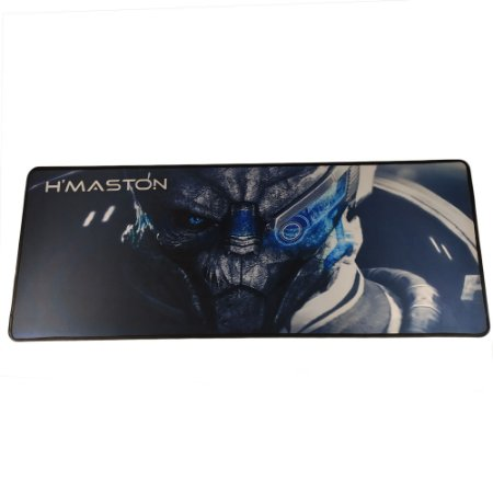 Game Mouse Pad PAD 308