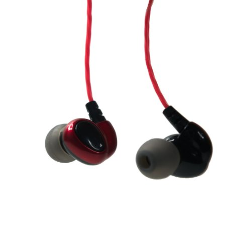 SUPER BASS HEADPHONES SPORT H'MASTON