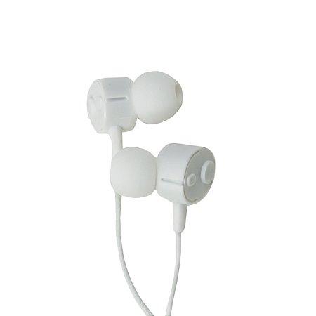 EARPHONE SIMPLES SK3 H'MASTON
