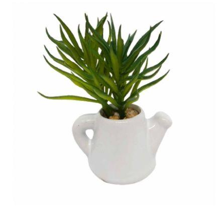 vaso decorativo multiart 6x10cm