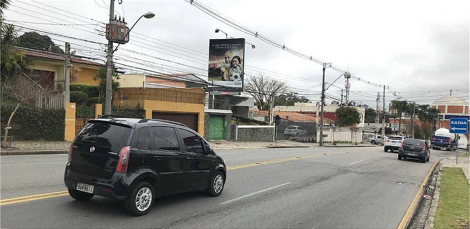 1019 - R. Carlos Pioli, 214 – Sentido Centro