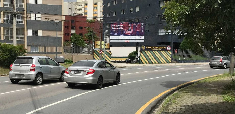 1129 - R. Campos Sales, 14 – Rápida do Juvevê – Sentido Centro