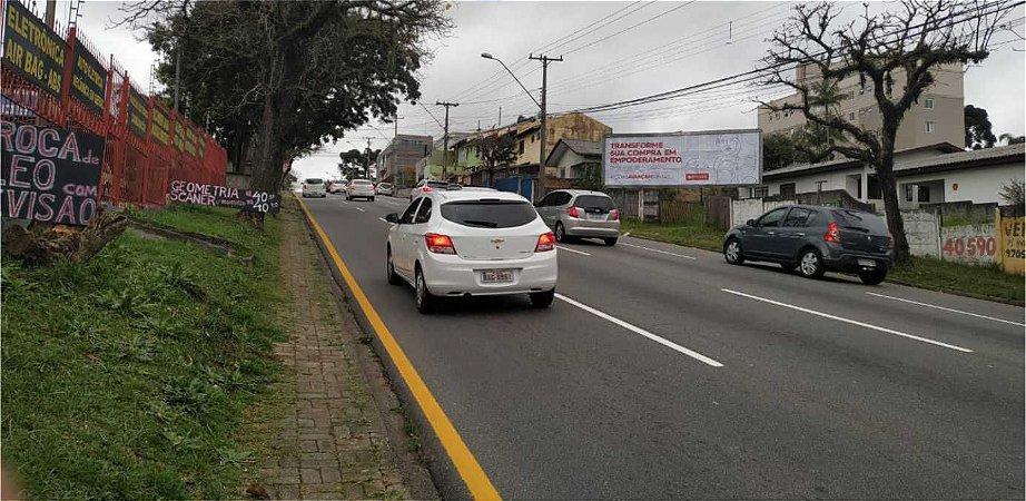 3024 - R. São João, 616